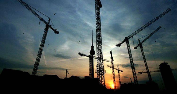 MÜSİAD İnşaat Sektörü Raporunu 11 Aralık'ta Açıklayacak