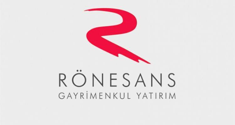 Rönesans Holdingten Türkmenistana Dev Yatırım Yeni Emlak