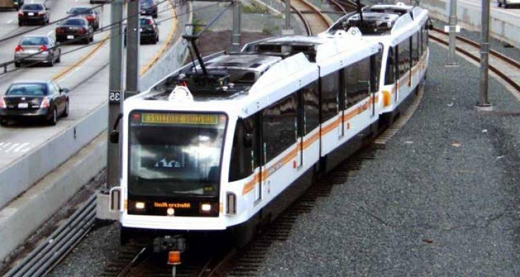 İkitelli-Ataköy Metro Hattı İhaleye Çıkıyor