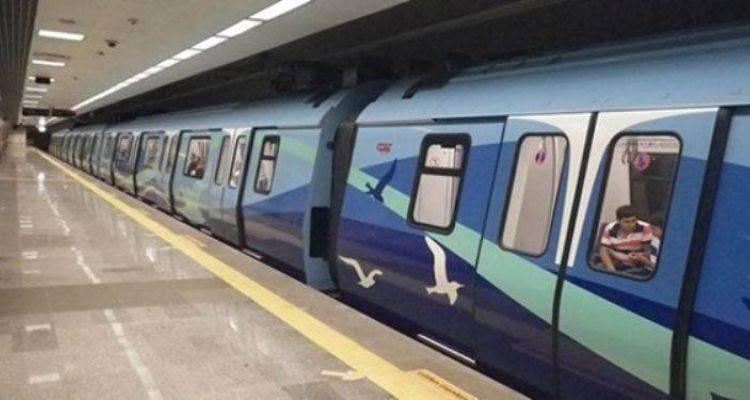 Üsküdar Beykoz Metro Hattı Ne Zaman Açılacak?