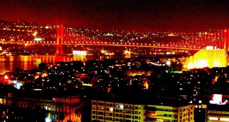 Türkiye Emlak Piyasası Dünyada Dördüncü!