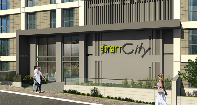 Simart City fiyatları!