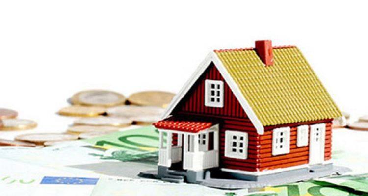Bankaların Ağustos Ayı Konut Kredisi Faiz Oranları