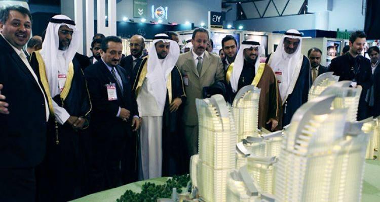 Araplar 2014'te Ne Kadar Yatırım Yaptı?