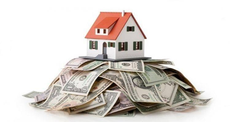 Bankadan Sabıkalı Olanlar İçin Aile Kredisi Formülü