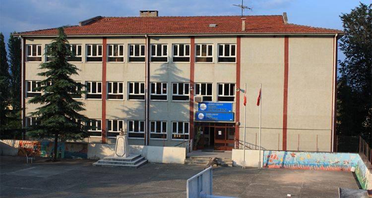 Şanlıurfa'da 220 Okulun İnşaatı Tamamlandı