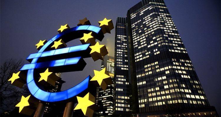 Avrupalı Bankaların Sorunlu Gayrimenkul Kredileri