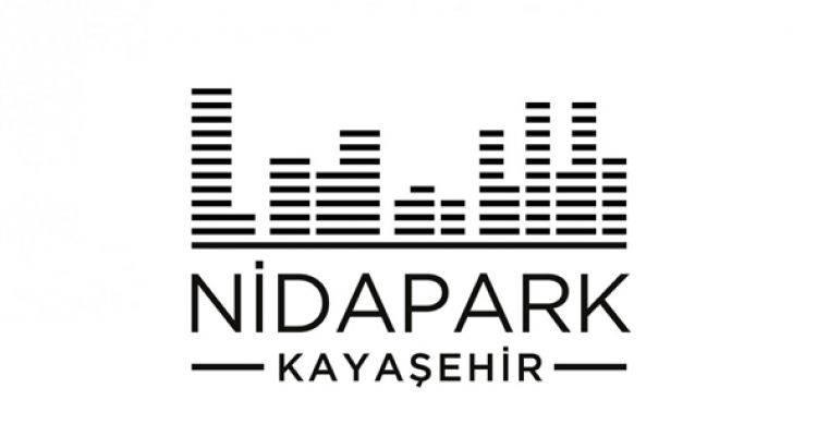Nidapark Kayaşehir Projesi Ön Satışta