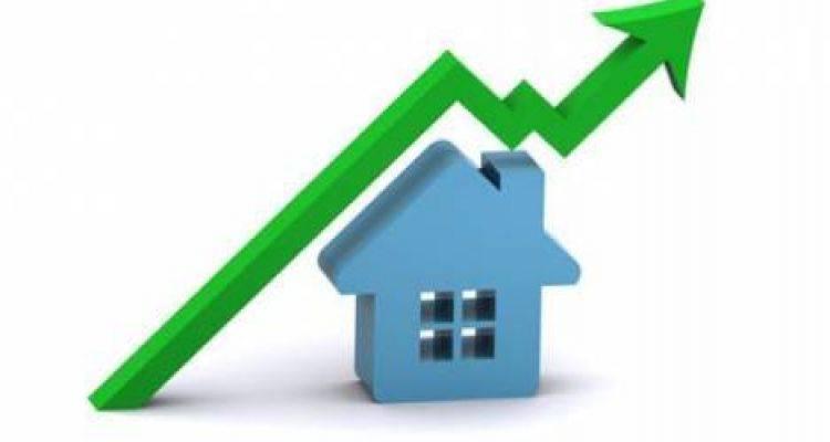 Konut Satış İstatistikleri Nisan 2015