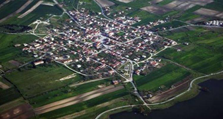 Arnavutköy Arsa Fiyatları 10 Kat Arttı