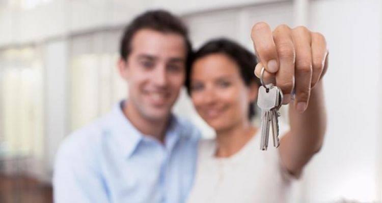 Ev Sahibi Olmak İsteyenler İçin 2 Yeni Fırsat