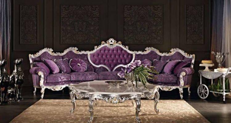 Salon ve Oturma Odalarınızı 10 Adımda Güzelleştirin