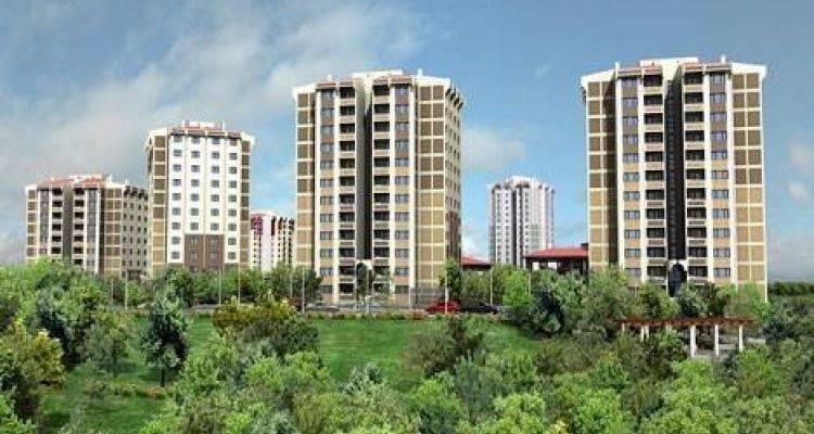 Toki Kuzey Ankara Kent Girişi 5.Bölge İhalesi Bugün