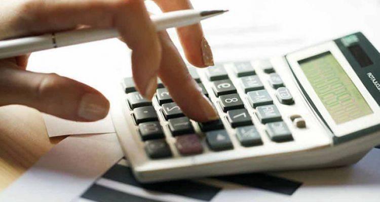 Konut Kredisinde Sigorta Zorunluluğu Var mı?