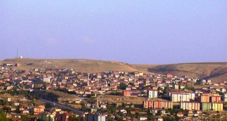 Ankara'da En Çok Bu Bölgeye Gayrimenkul Yatırımı Yapılıyor