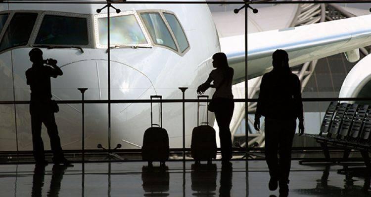 Rize Havalimanı Son Durum