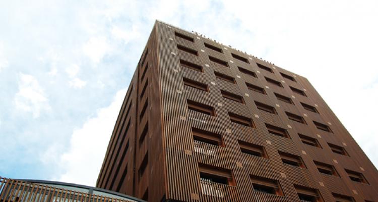 Hilton İstanbul ve Eskişehir'deki Otellerini Açtı