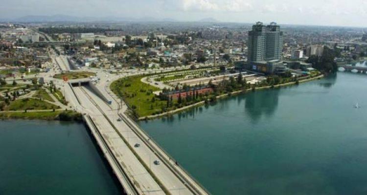 Adana Yüreğir'de 9 Noktada Kentsel Dönüşüm Projesi Başlayacak