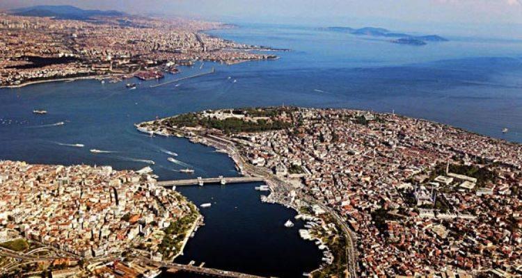 Yabancıya Konut Satışında İstanbul İlk Sırada