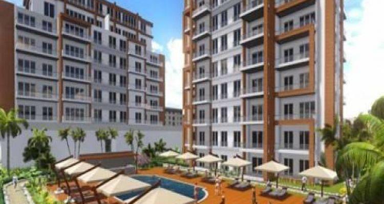 Luxia Park Çorlu'da Fiyatlar 200 Bin TL'den Başlıyor