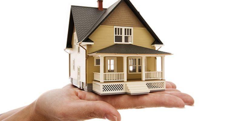 Ev Sahiplerine Yeni Vergiler Kapıda!