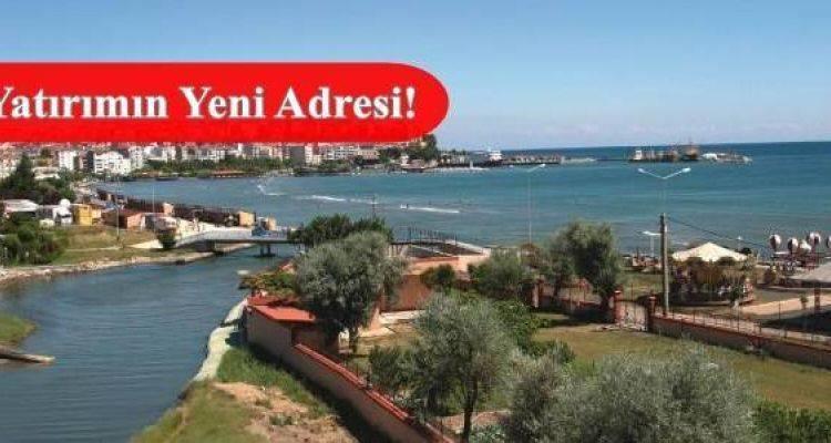 İstanbul'un Bu İlçesi Yüzde 70 Kazandıracak