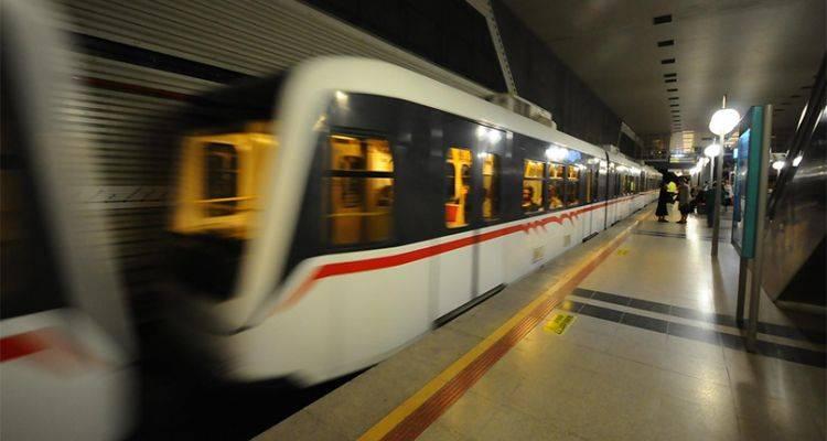 Levent – Hisarüstü Metro Hattının Açılış Tarihi