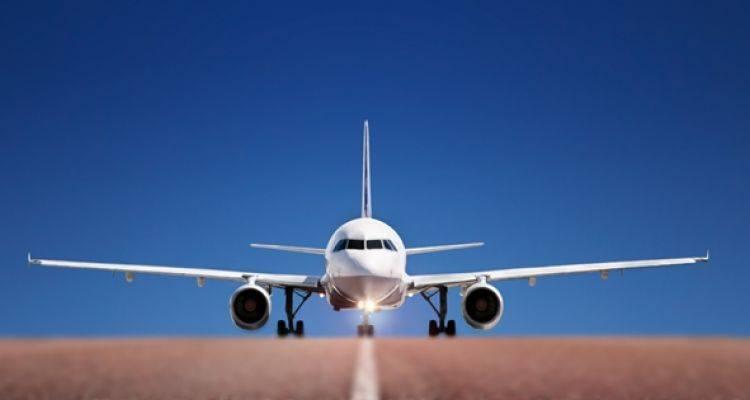 Türkiye'nin Bu Tatil Merkezine Havaalanı Geliyor