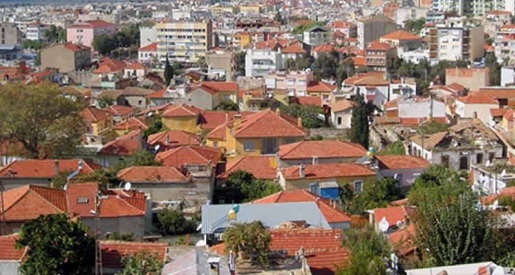 İstanbul'da Kira Bedelleri İkiye Katlandı