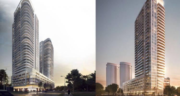 The Kennedy Condominiums Türkiye'de Satışa Çıktı