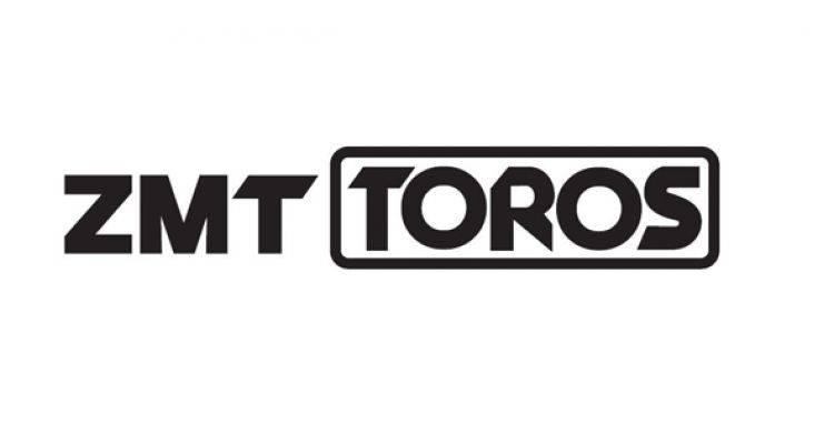 ZMT Toros'tan Doğa Dostu Teknolojiler