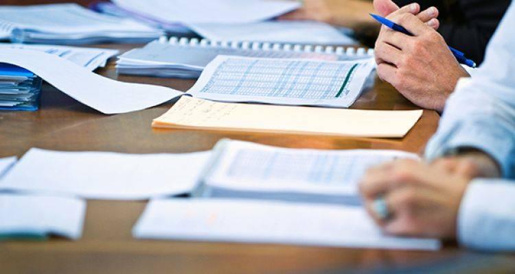 Kredi Notu Neye Göre Verilir ?