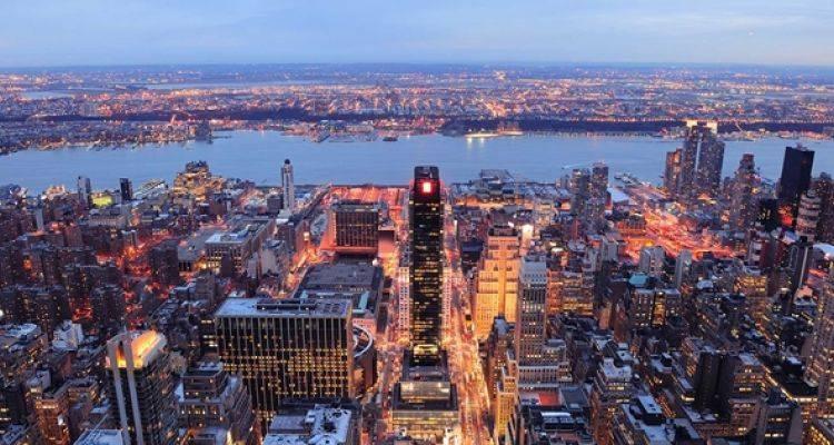 Bu 5 Şehire Yatırım Yapan Kazanıyor