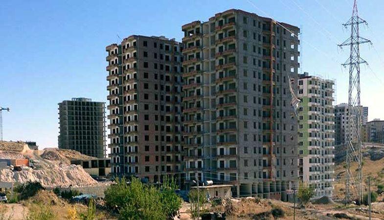 Mardin Nur Mahallesi TOKİ Konutları Başvuru Şartları