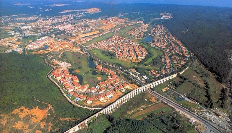 Kemerburgaz'da Emlak Fiyatları Arttı!
