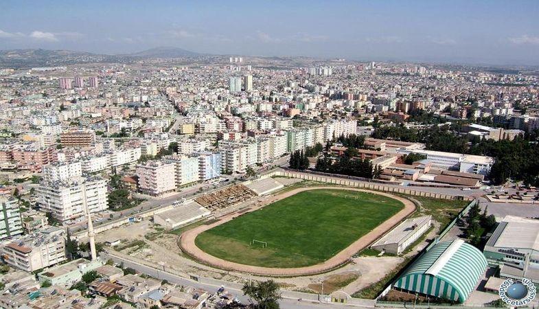 Tarsus Belediyesi 18 Gayrimenkulü Satışa Çıkardı