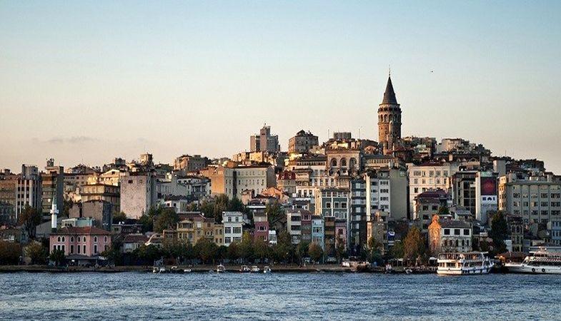 Beyoğlu, Koruma Kurulu'ndan Çıkarıldı