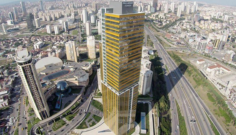 Ak Portföy'den İkinci Yatırım Hamlesi