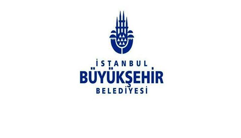 İBB'den Üsküdar'a yurt projesi