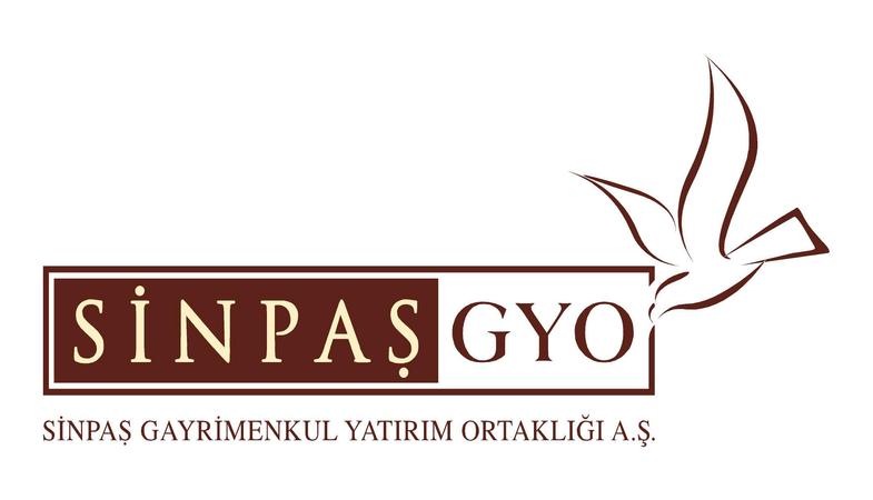 Sinpaş GYO Bursa'daki arsasını satacak