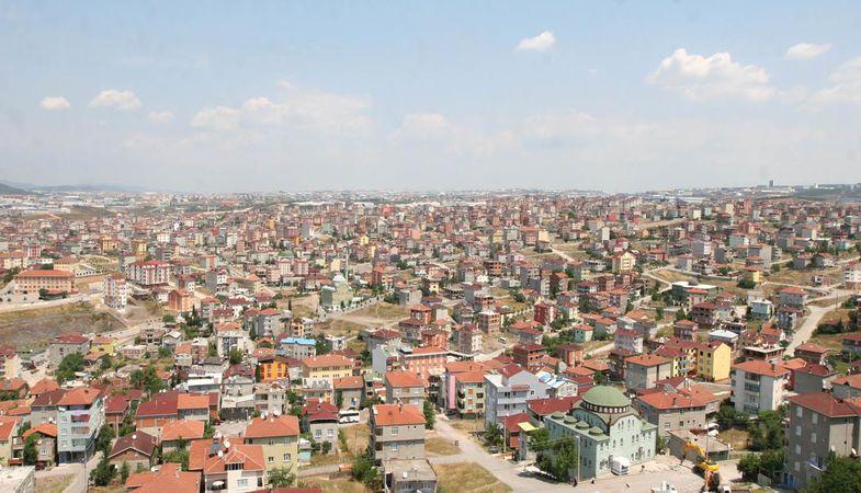 Çayırova Belediyesi 2 arsasını satacak