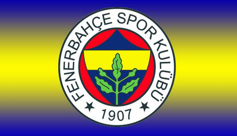 Fenerbahçe'nin Gebze arazisinde çalışmalar başladı