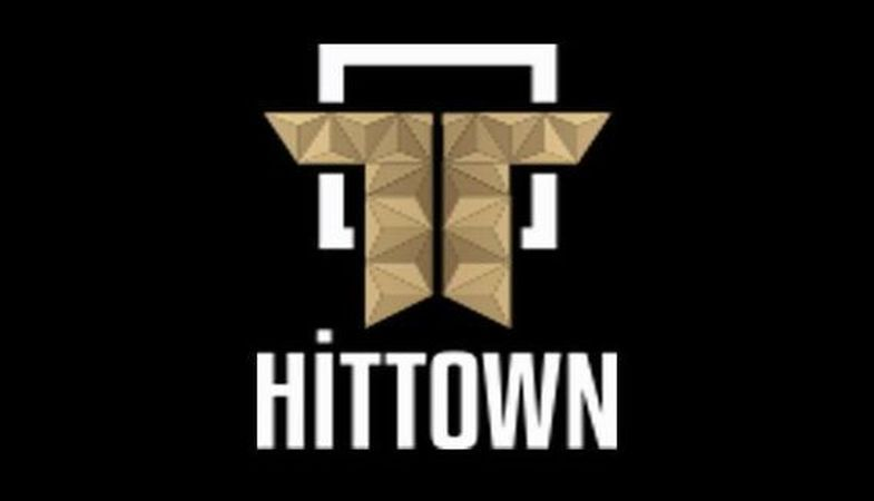 Hittown projesi Ankara Yenimahalle'de yükseliyor