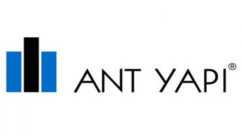Anthaven projesi ile Bodrum Aspat'ta özel bir yaşam alanı doğuyor