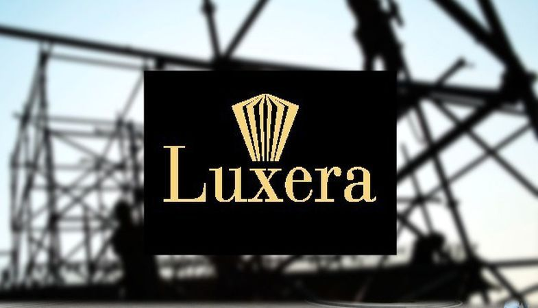 Luxera Güneşli projesi avantajlı konumuyla dikkat çekiyor