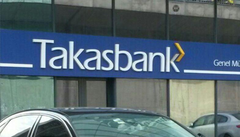 Takasbank gayrimenkul alım satımında aracı olacak