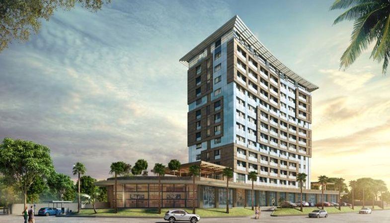 Winlife İstanbul Residence uygun fiyata lüks daire sahibi yapıyor