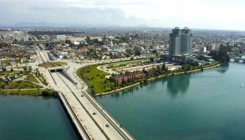 Adana Yüreğir Belediyesi 7 arsasını satıyor