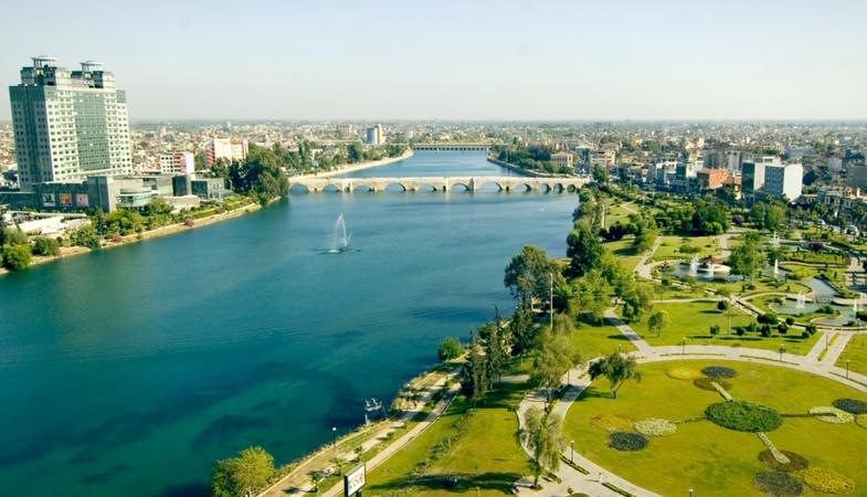 Mahmut Çelikcan: Kentsel dönüşümü garantör anlayışla yapıyoruz