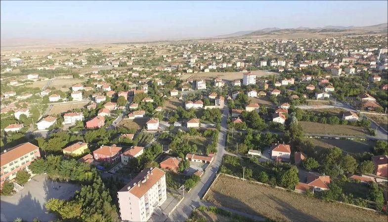 ATSO Başkanı: Şehrin nefes alması kentsel dönüşüme bağlı
